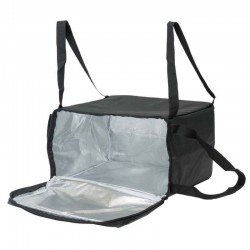 Insulated Delivery Bag ISOPACK 40