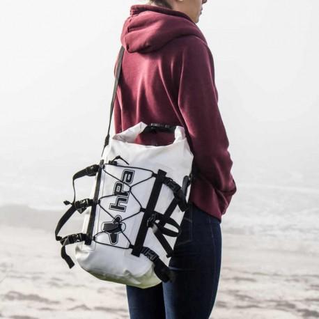 Sac Etanche HPA Deck Bag