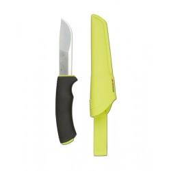 MORA Signal Knife