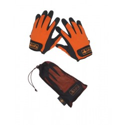 Fishing Gloves HPA