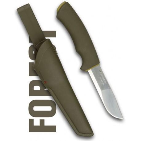 MORA Forest Knife