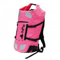Waterproof Backpack DRY BACKPACK 40 HD PINK