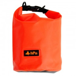 Waterproof Bag HPA SWELL 5