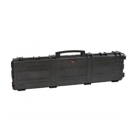 Valise étanche EXPLORER CASE 15416 avec mousse
