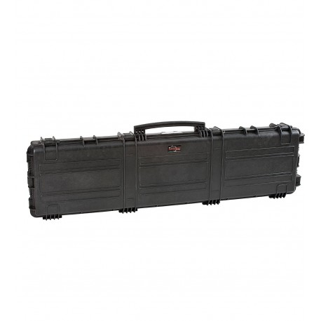 Suitcase waterproof EXPLORER CASE 15416