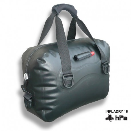 Sac étanche gonflabble INFLADRY 16