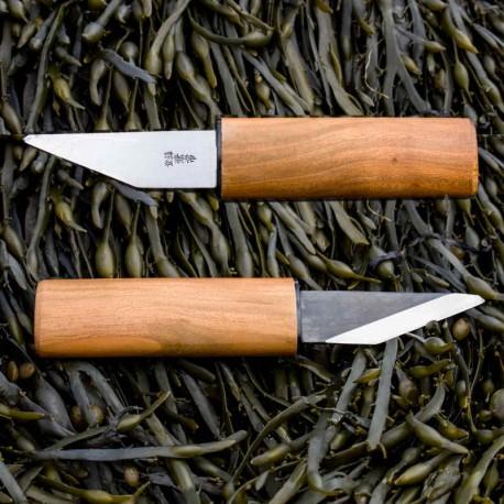 Couteau Japonais Kiridashi