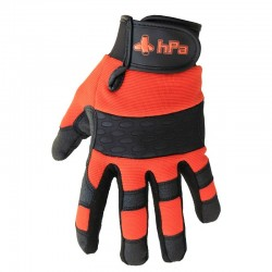 Fishing gloves HPA GRIPTECH