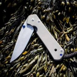 Couteau 4