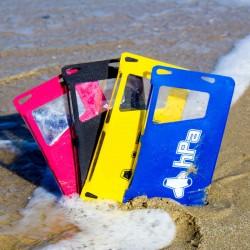 Waterproof phone case PHONEPACK IPX8
