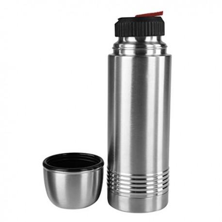 SENATOR Vacuum flask