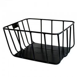 Aluminum Basket for Le Petit Porteur