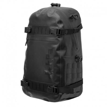 Waterproof Backpack hPa INFLADRY 25