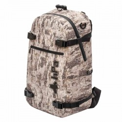 Waterproof Backpack hPa INFLADRY 25