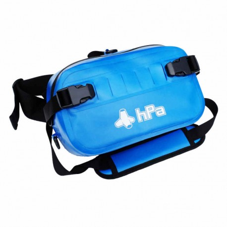 Dry Waistpack HPA Infladry 5