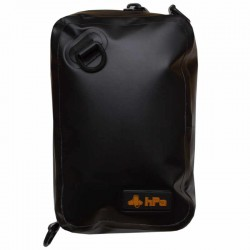 MOLLE Dry Pouch