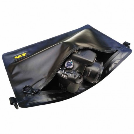 Dry Bag HPA ORGADRYZER Medium