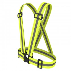 High Visibility Harness