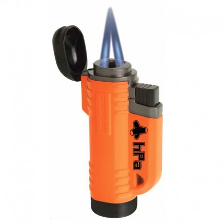 HPA Storm Lighter