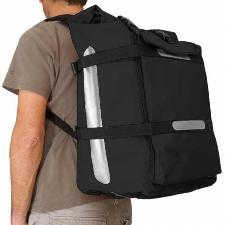 Delivery bag MESSENGER 40