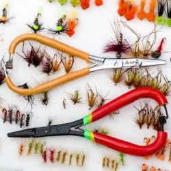 Pince de pêche Fly Pliers