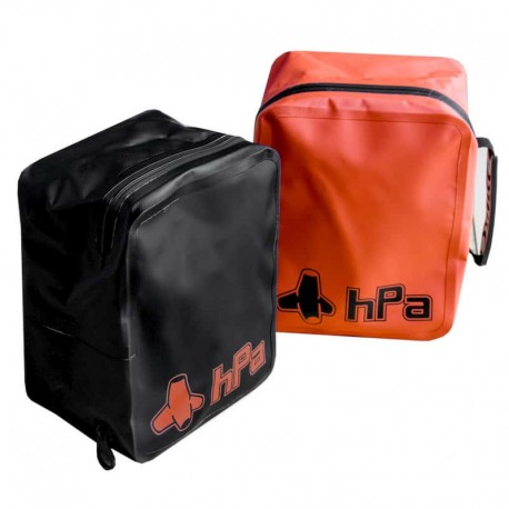 Sac Etanche hPa SoftBag