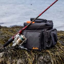 Lure Fishing Bag HPA CHEST PACK