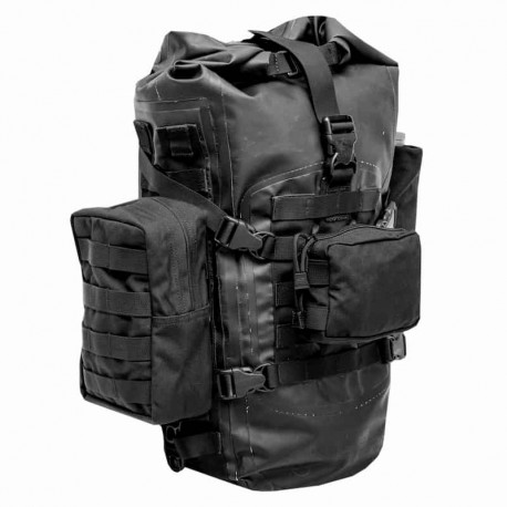 Big MOLLE Pouch