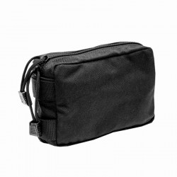 Small accessories MOLLE Pouch