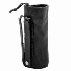 Water Bottle MOLLE Pouch