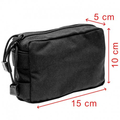 Small MOLLE Pouch