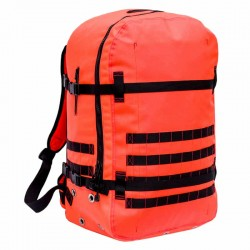 Sac Etanche Submersible INFLADRY 50 HD