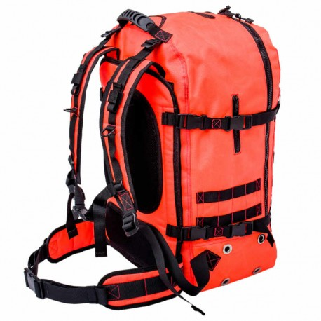 Sac Etanche submersible IP68 hPa Infladry 50 HD