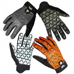 gants de pêche HPA TACKMAX