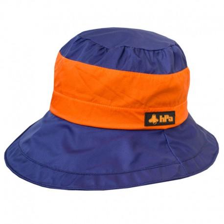 Chapeau de soleil pour la pêche HPA LEBOB