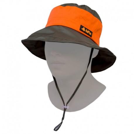 Chapeau LEBOB