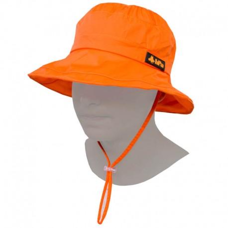 LEBOB Sun Hat
