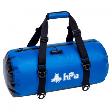 INFLADRY DUFFLE 30 HPA