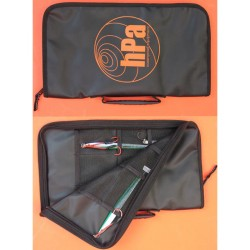 Kit for jigs HPA JIG STORE