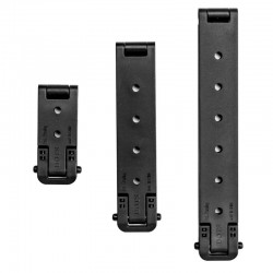 Universal MOLLE Attachments DOTS