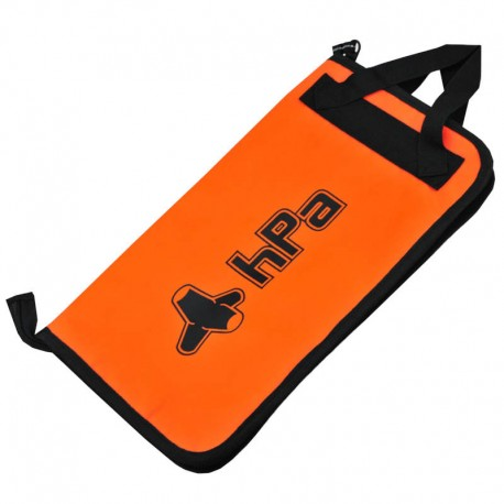 Jig case HPA JIG STORE