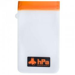 Orgadryzer Phonepack multipurpose waterproof pouch pack of 3 units