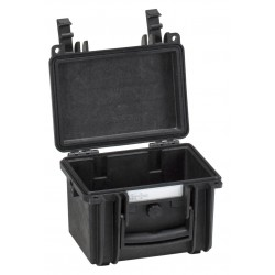 Waterproof case EXPLORER CASE 1913