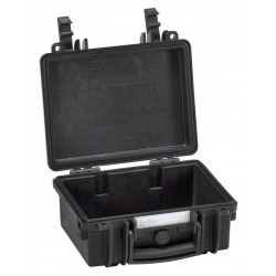 Waterproof case EXPLORER CASE 2209