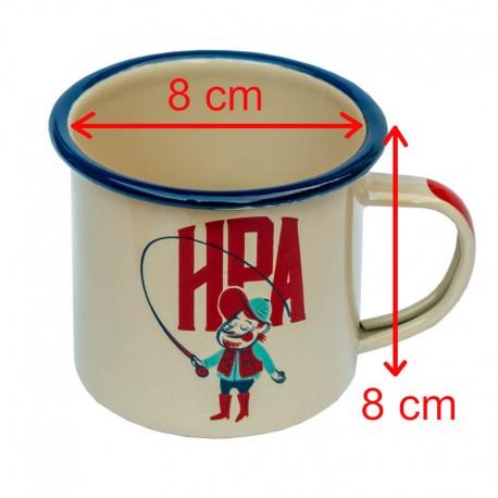 Mug HPA GrandAir