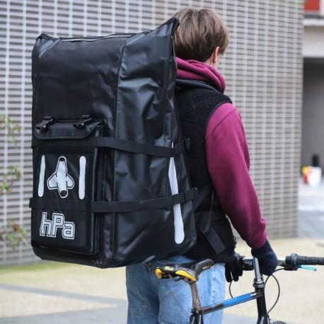 Delivery Bag MESSENGER 100