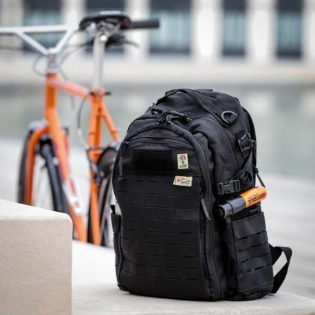 HPA GrandAir EDC Backpack