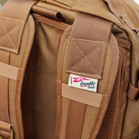 sac à dos EDC HPA Grand Air