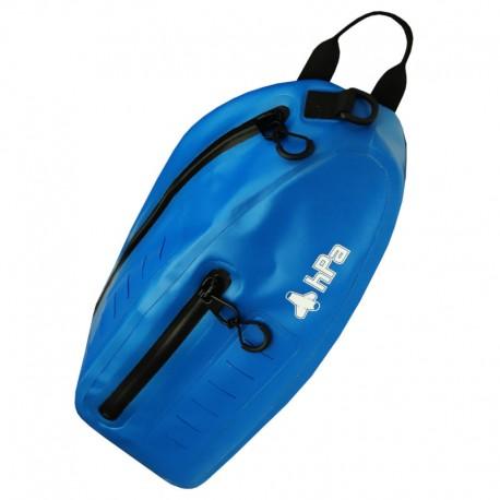 sling-bag-peche