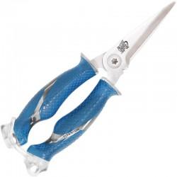 Cuda Scissors